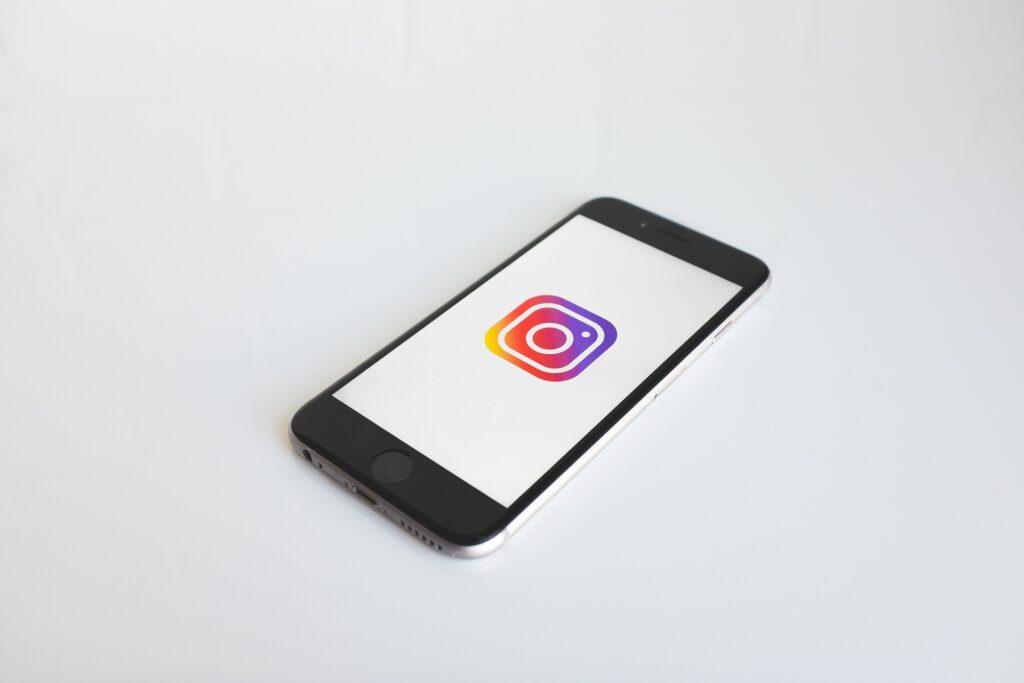 4 Cara Menambah Followers Instagram dengan Mudah