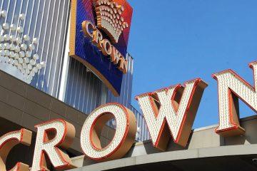 Crown Resorts Tidak Layak Menjalankan Kasino Sydney
