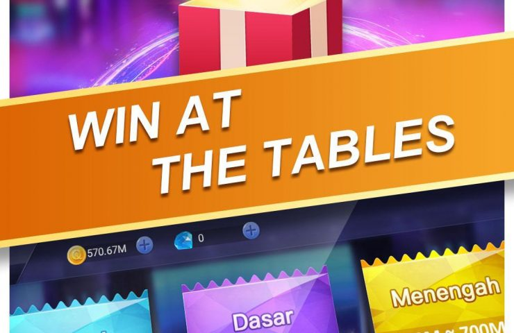 Game Domino Kiu Kiu Online Higgs Domino Island Vs Domino QiuQiu Zumba, Mana Yang Lebih Baik ?