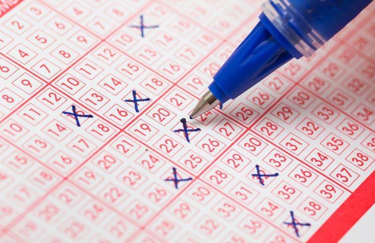 Free Lottery Wheeling Systems