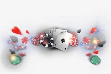 Advantages of Playing on Trusted Pkv Games Sites