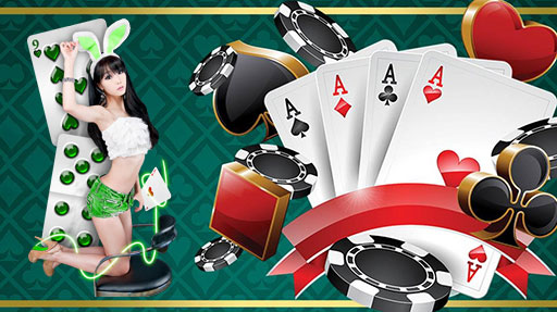 How to Play Real Money Slots Online : Just Follow These Steps!