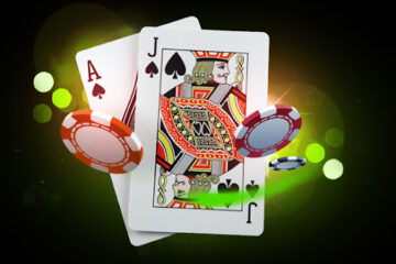 Shocking Gambling Events That Change Players' Lives